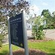 Killingworth Historical Marker - Landmarks & Historical ...
