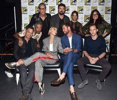 MARVEL & DC (@marvel.super.heroes) • Fotos e vídeos do ...