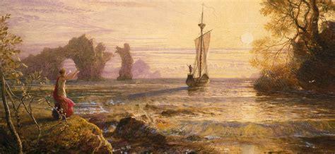 historic fine art whitworth art gallery