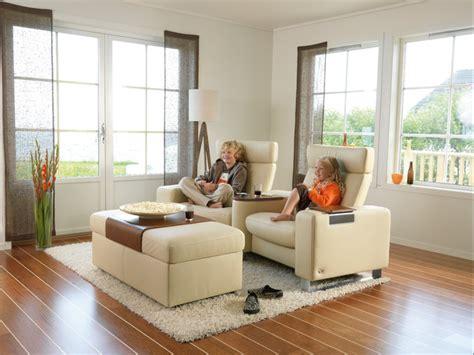 ergonomic living room furniture chairs fascinating
