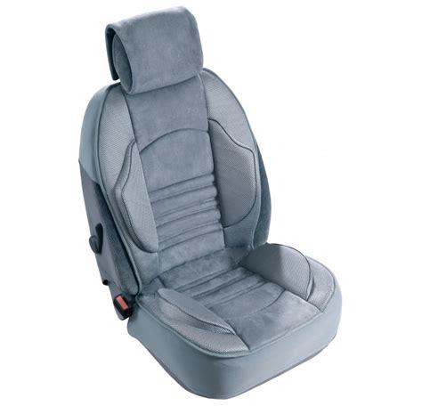 siege ergonomique pour voiture tapis auto housse voiture bache auto et confort auto
