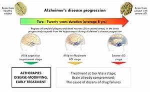 Overview – AZTherapies, Inc.