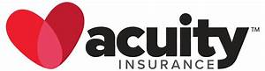 Acuity Insuranc... Acuity Quotes