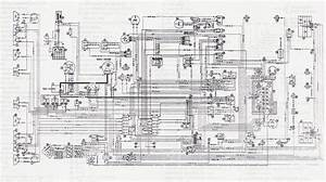 Looking For 1973 E3 Bavaria Wiring Diagram