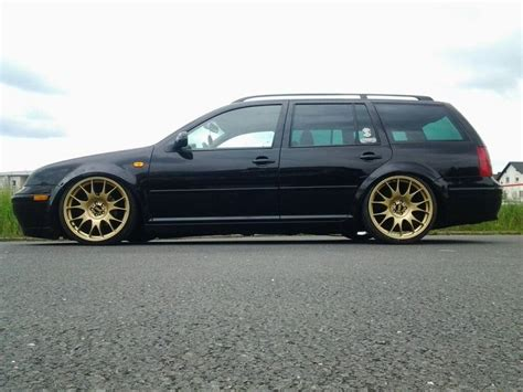 48 Best Jetta Images On Pinterest