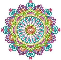 marvelous mandalas set 2