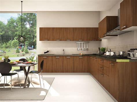 The Art Of Modular Kitchens  The Quicksearch Blog