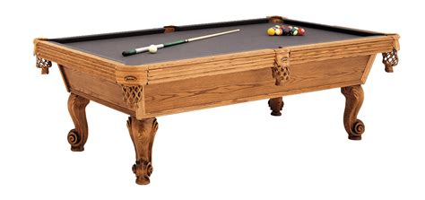 olhausen billiards billiards  barstools gallery pool tables  home theater seating