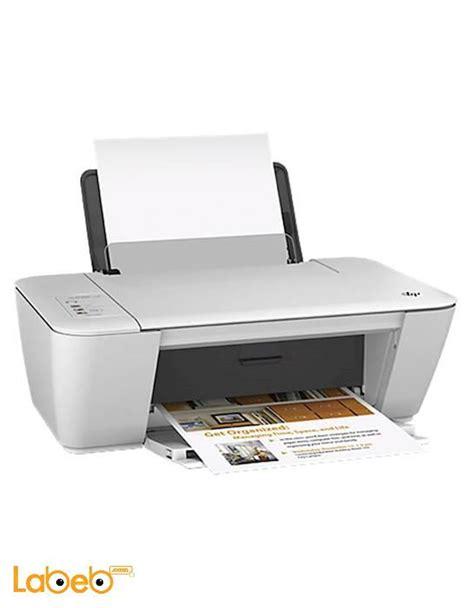 Hp color laserjet cp1215 printer driver supported windows operating systems. تنزيل طابعة 1510 / تنزيل برنامج طابعة Hp 1510 - Hp Deskjet 1510 Driver Hp Deskjet 1510 All ...