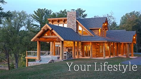 Wisconsin Log Homes Tomahawk Log Homes, Timber Log Homes. Rooms To Go Patio Furniture. Best Dining Room Tables. Rustic Dining Room Lighting. Window Decorations. Industrial Tv Stand. Norcross Supply. Best Interior Paint Brand. Black Bookcase