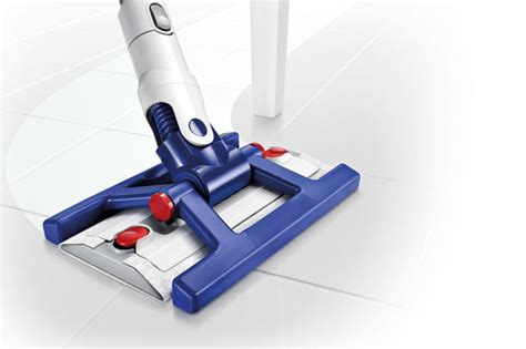 hardwood floor vacuum and mop dyson hard vacuum mop hybrid might put swiffer out of business digital trends