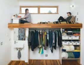 wohnzimmer ideen minimalistisch hochbett für erwachsene 30 ideen archzine net
