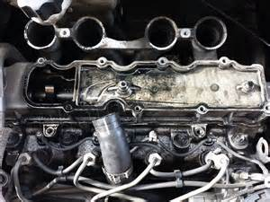 Joint De Culasse 206 1 4 Essence : moteur 206 1 9 d page non trouv e moteur berlingo citroen ou peugeot 206 1 9 d moteur 206 1 ~ Medecine-chirurgie-esthetiques.com Avis de Voitures