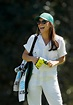 83rd Masters Tournament: Wives, girlfriends and kids ...