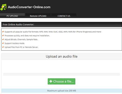 best audio converter mac what is the best audio converter software for mac mac