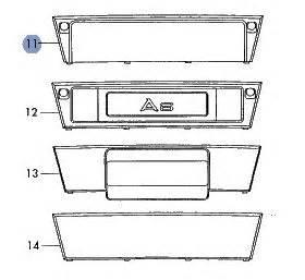 Audi A6 4f Kennzeichenhalter Vorne : kennzeichenhalter originaler kennzeichenhalter audi a6 ~ Kayakingforconservation.com Haus und Dekorationen