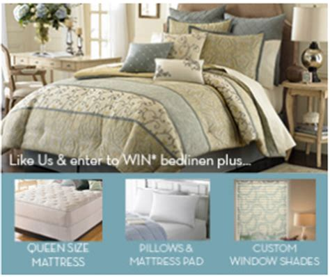 laura ashley guest room makeover giveaway win laura