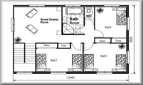 tiny house floor plans  small tiny house floor plans