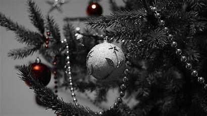 4k Christmas Tree Desktop Wallpapers Backgrounds African