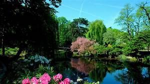Wonderful Place N E R D - YouTube  Wonderful