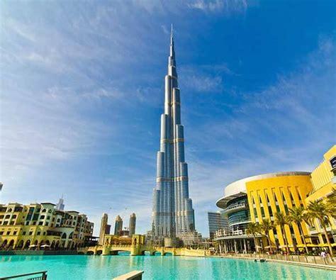prix moyen chambre hotel lobservatoire de la burj khalifa at the top dubaï sofitel