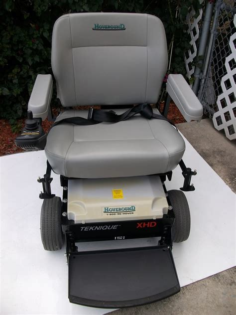Hoveround Power Chair Lift by Harmar Lift Wiring Harness Get Free Image About Wiring