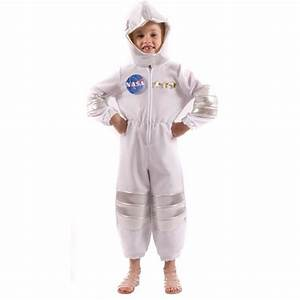 NASA Blue Astronaut Costumes (page 3) - Pics about space