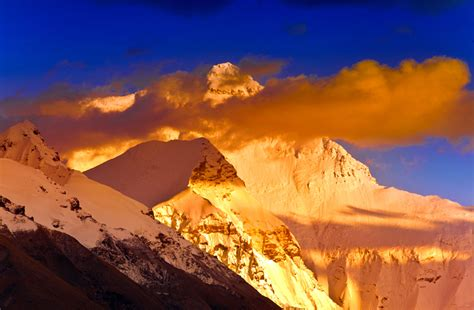 tibet travel org cits launches  tibet nepal  program