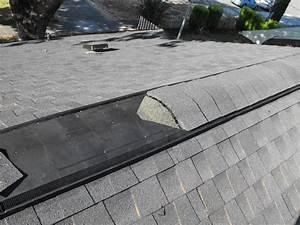 Roof vent capbroan dryer roof vent cap clothes dryer for Cupola vent