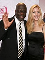 Ann Coulter: I Am NOT Dating Jimmie Walker! - The ...
