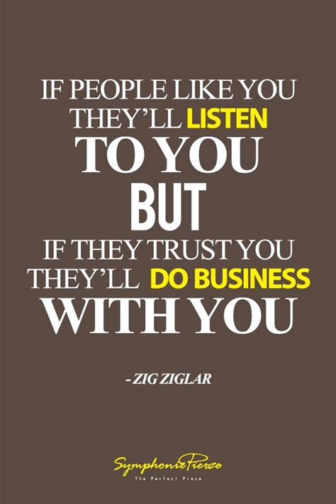 motivational quotes   business eyesimple creative