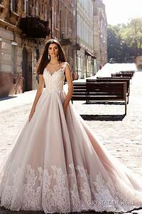 extraordinary design wedding dress 61 for bridal dresses With customize wedding dress