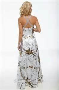 white camo wedding dresses discover and save creative ideas