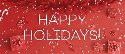 Happy Holidays Holiday December Winter Categories Solstice