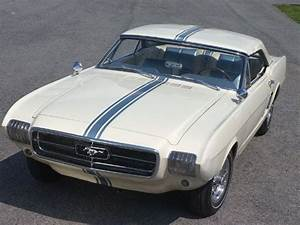 63 mustang. Only a concept, but it led to something you might have heard of. | Ford mustang ...