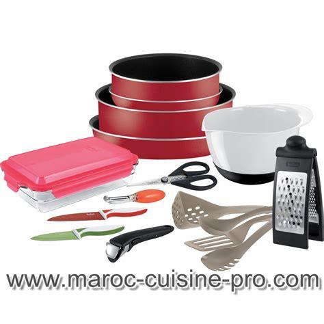 accessoires de cuisine com équipement accessoires vaisselle de cuisine pro au maroc