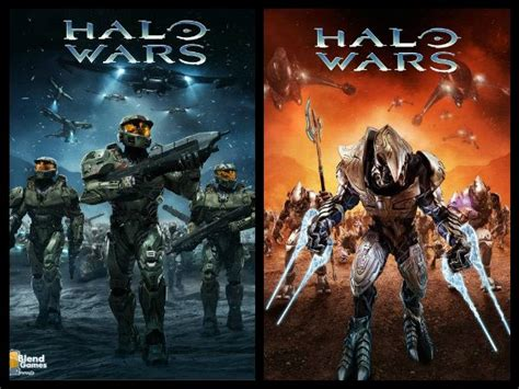 mass effect sheps forcereapers  halo unsccovenant