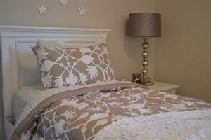 Tapeten mehr 12 ideen zur wandgestaltung im schlafzimmer for Wände streichen ideen schlafzimmer