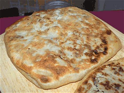 id馥 recette cuisine recette mtabka