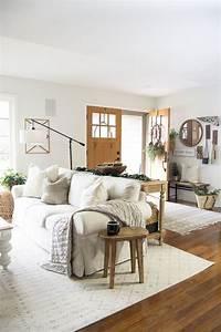 57, Cozy, Living, Room, Decor, Ideas, 21