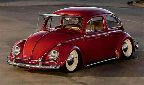 volkswagen old beetle modified vw beetle custom 24 mobmasker