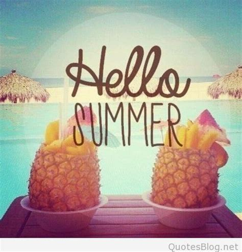 top new anime summer 2018 summer hello quotes images wallpapers 2017 hd top 2018