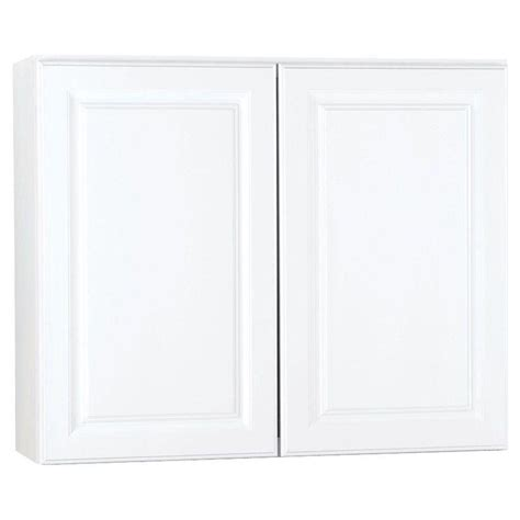 home depot wall cabinets hton bay hton assembled 36x30x12 in wall kitchen