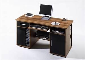 Kleiner Schreibtisch Mit Viel Stauraum : ziemlich computer schreibtische attraktive inspiration schreibtisch stauraum und herausragende ~ Indierocktalk.com Haus und Dekorationen