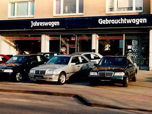 Mercedes Bergisch Gladbach Gebrauchtwagen : bergisch gladbach ~ Kayakingforconservation.com Haus und Dekorationen
