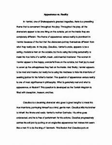 Research Proposal Essay Example To Kill A Mockingbird Essay Questions By Chapter Dissertation Chapter  Editor Service Gb High School Admission Essay Examples also Research Papers Examples Essays To Kill A Mockingbird Essay Titles Professional Creative Essay  A Modest Proposal Essay