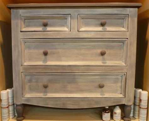 peinture sp iale meuble cuisine peinture sans decaper les frères nordin