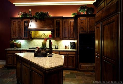 images of cabinets for kitchen 42 best kitchens i like images on kitchens 7484