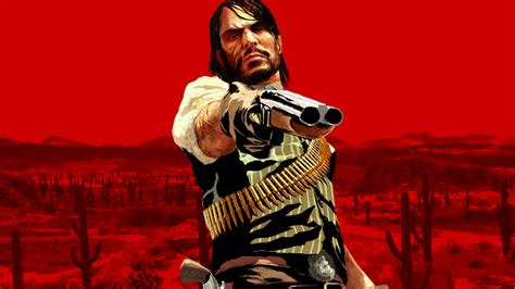 to the edge of doom dead redemption wallpapers