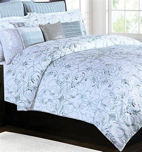 Tahari Bedding Collection by 287 Best Images About Bedding On Cotton Duvet